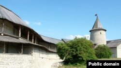 Древний народ открыл в древнем городе свою школу