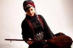 موسیقی امروز: شنبه ۲۱ تیر ۱۳۹۳
