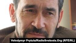 Заір Смедляєв