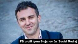 Igor Stojanović