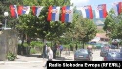 Mitrovica, foto: Jasmina Šćekić