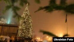 Тема недели: Рождество, христианство и новые мифы