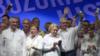 România: fake news și propagandă anti-occidentală