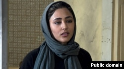 گلشیفته فراهانی نخستين بازيگر زن لژيونر ایرانی است که پس از انقلاب اسلامی به سینمای هالیوود راه یافته است.