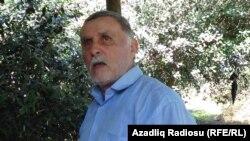 Rafiq Muradov