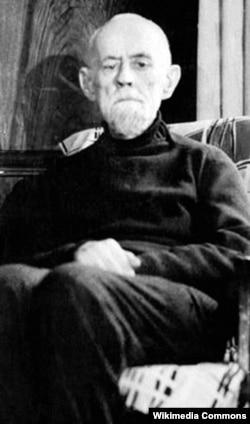 Михаил Якубович. 60-е годы