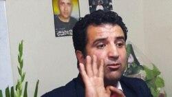 ۱۴ سال زندان مجموع حکم محمد نجفی، وکیل دادگستری