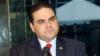 Սալվադորի նախկին նախագահ (2004-2009 թթ․) Անտոնիո Սակա