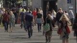 Manje nezaposlenih u Srbiji zbog zapošljavanja ili migracija