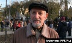 Василий Федорин