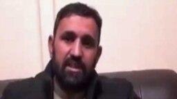 موسٰی محمودی، کسی کهبدرفتاری جنسی علیه دانش آموزان پسر در ولایت لوگررا افشا ساخت