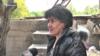 Ոստիկանի սպանության մեջ մեղադրվող անչափահասի մայրը որդուն դանակահարել է «դաստիարակչական» նպատակով