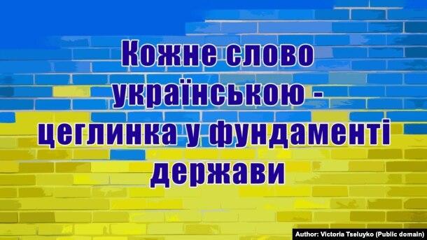 Голосование на выборах депутатов в 41 объединенной территориальной общине завершилось, - ОПОРА - Цензор.НЕТ 7790