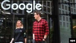 Google neće spašavati transkripte razgovora u Evropskoj uniji naredna tri mjeseca