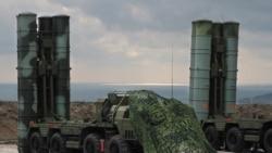 «Триумф» для Крыма: зачем Россия пичкает полуостров оружием