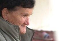 Halil Kastrati, myslimani që ndihmon të krishterët