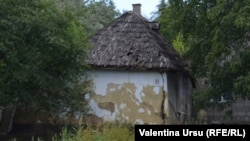 Город Единец, Молдова