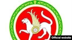 Татарстан туграсы 1992 елның 7 февралендә кабул ителде