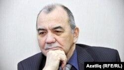Алим Әхмәдиев