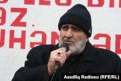 Natiq Kərimov