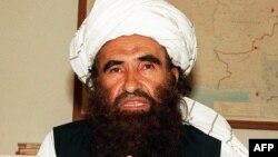 За повідомленням угруповання «Талібан», Джалалуддін Хаккані помер після тривалої хвороби