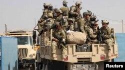 نیروهای افغان توانستهاند که دره میرزا اولنگ را از طالبان بازپس بگیرند