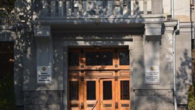 Հայաստանում համայնքապետերի վերաբերյալ հարուցվել է 34 քրեական գործ