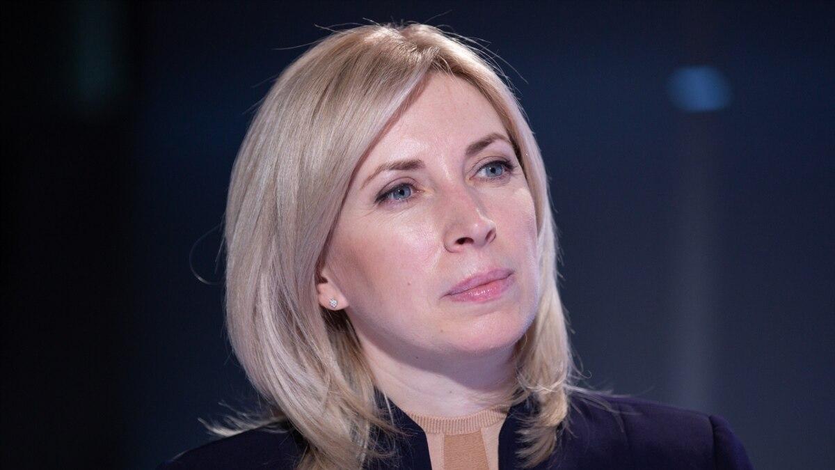Верещук: если убрать политические наслоения, Тигипко €? специалист