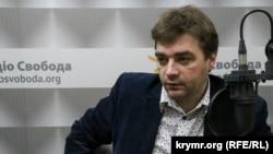Александр Попков