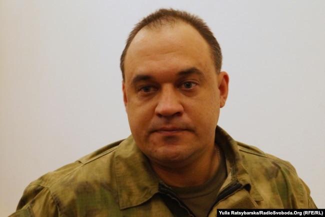 Дмитро Іванов