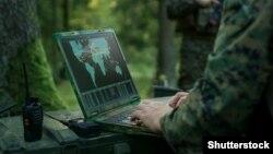 Компютърното нападение носи почерка на Службата за външно разузнаване на Русия