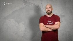 Павел Казарин: Президент моей страны (видео)
