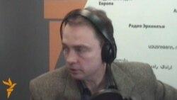 Яка опозиція потрібна Україні? (II)