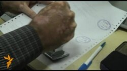 У Індыі разьвітваюцца з тэлеграфам