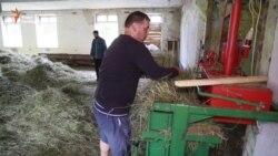 На Львівщині понад 20 років львів'янин Ігор Гнат утримує комуну для екс-в'язнів (відео)