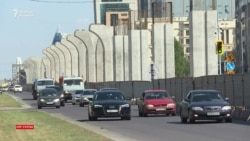 Тоқаев сынаған Астана LRT салынатын болды