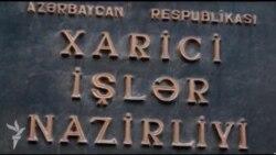 Fərqli Xəbərlər 12 iyun 2015 Həftəlik xəbər buraxılışı
