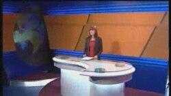 Liberty TV – 637. emisija