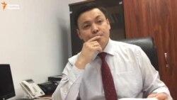 Полицейдің жұмбақ өлімі жайлы прокуратура жауабы