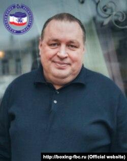 Володимир Маслов