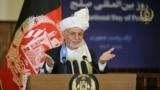 افغان ولسمشر وايي، حکومت یې له طالبانو سره د مخ په مخ خبرو لپاره ژمنه، جذبه او حوصله ښودلې ده خو یوازېدا به پوره نه وي.