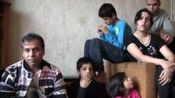 Уроки для беженцев