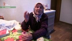 У сусідньому російському селі голоду не було – очевидиця Голодомору (відео)