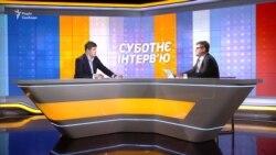 Глава Мінцифри Федоров: із проєктом «Держава у смартфоні» Зеленський прийшов у політику
