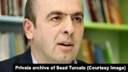 Sead Turčalo: Činjenica da su Dejtonski sporazum potpisale i dvije susjedne države samo govori o prirodi rata, o njihovom učešću u ratu koje je imalo agresivni karakter