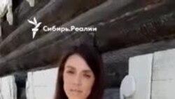Обвинения в легализации преступных доходов владельца помещения, в котором размещен штаб Навального в Иркутске