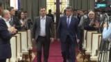Президента Кыргызстана обвиняют в получении $10 млн от экс-президента «за гарантии безопасности»