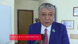 Нужно ли строить в Казахстане АЭС?