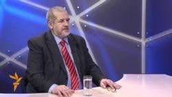 Чубаров: Татарстанны Кремль зур игътибар белән күзәтә