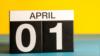 Eternul 1 Aprilie al dezinformării de la Kremlin